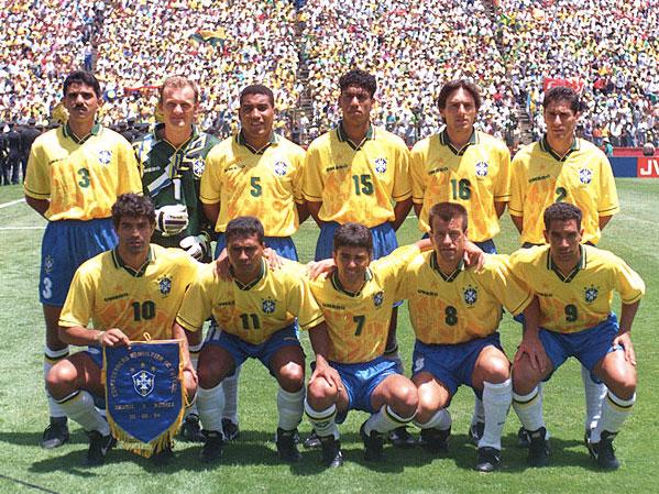 porte de l 39 am rique et l h te de la coupe du monde fifa 1994 est. Black Bedroom Furniture Sets. Home Design Ideas