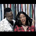 DOWNLOAD VIDEO | Susumila Ft Jolie - Unanimaliza