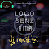 Mixtape: Logo Benz Mixtape by DJ Maskhot
