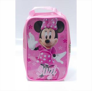 lembrancinha minnie rosa, festa minnie rosa, mochilinha, bolsa minnie rosa, personalizados minnie rosa, bolsinha da minnie,