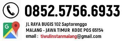 http://tiwulinstan-malang.blogspot.co.id