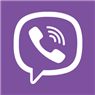 Download Viber 4.5.4.0 XAP For Windows Phone