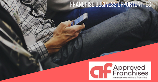 Forex franchise opportunities