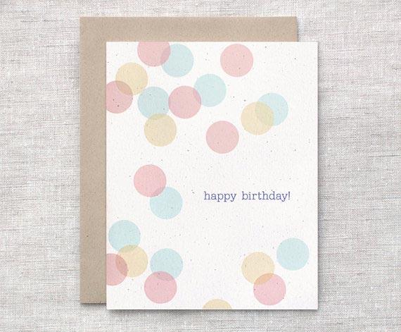 Handmade Cards Design Dailymotion