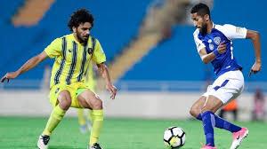 بث مباشر مباراة الهلال والتعاون اليوم 30/12/2018 الدوري السعودي رابط الاسطورة Taawon vs Hilal live