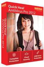 antivirus software free download full version 2012