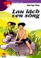 Lau Lách Ven Sông