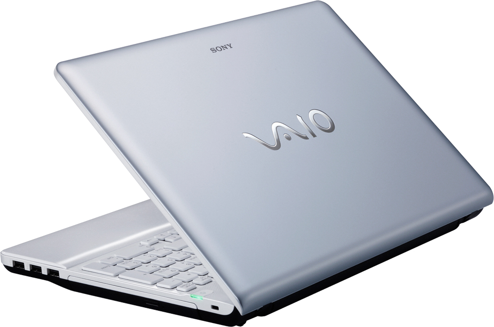 Sony vaio blu ray player driver / Love and hip hop hollywood