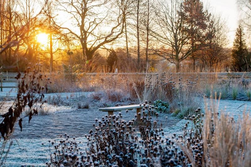 Ellicar Gardens, Doncaster, UK