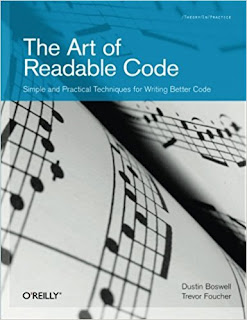 10 Must Read Books for Programmers of All levels