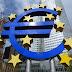 ECB verruimt verder in 2017