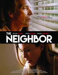 Baixar The Neighbor Legendado Torrent