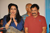 Pelli Choopulu 100 days Function-thumbnail-8
