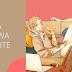 Reseña Manga: KOI DA AI DA WA SATEOITE