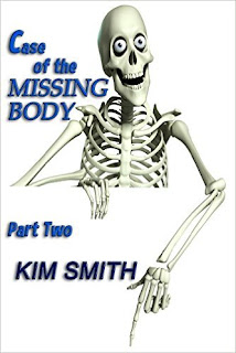 http://www.amazon.com/Case-Missing-Body-PART-Book-ebook/dp/B008M2I8PW/ref=la_B002UCXWCO_1_11?s=books&ie=UTF8&qid=1461615067&sr=1-11