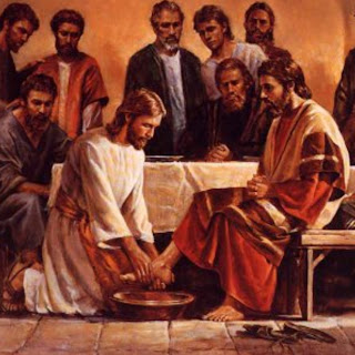Maundy Thursday Images Wishes Quotes Pictures Wallpapers