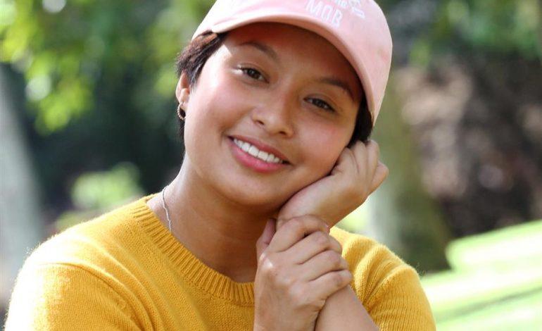Dah lama tak tengok Nabila Huda berlakon drama TV kan? Jom tengok drama terbaru slot Akasia, KAMAR KAMARIAH di TV3.