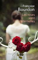 http://www.leslecturesdemylene.com/2016/11/les-roses-sont-eternelles-de-francoise.html