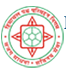 HRTC Recruitment 2016 Apply Online for 102 various Post
