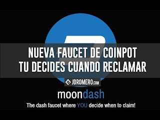 moondash