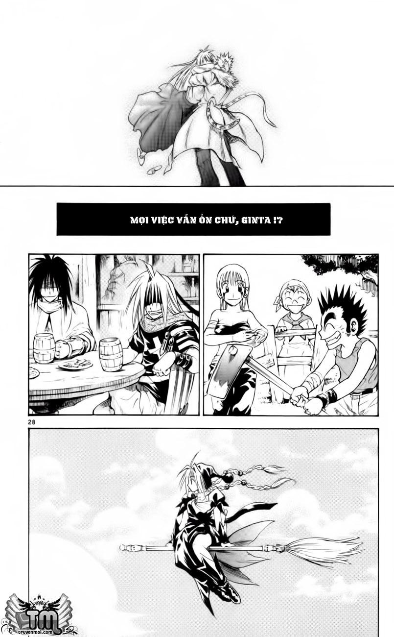 MAR chapter 161 trang 28