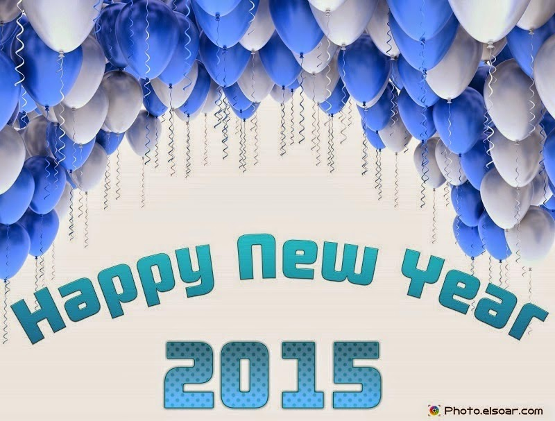 happy new year 2018 wishes for students