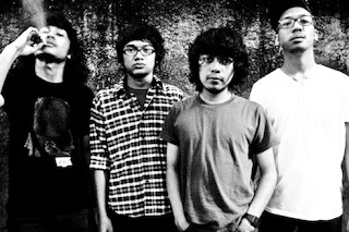 Butterfly Pub & Karaoke Dago Bandung