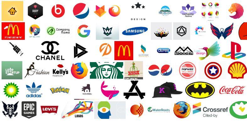 700 Foto Desain Komunikasi Visual Contoh HD Gratid Yang Bisa Anda Tiru