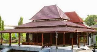 rumah-adat-tradisional-yogyakarta-penjelasan-dan-gambar-serta-keunikan