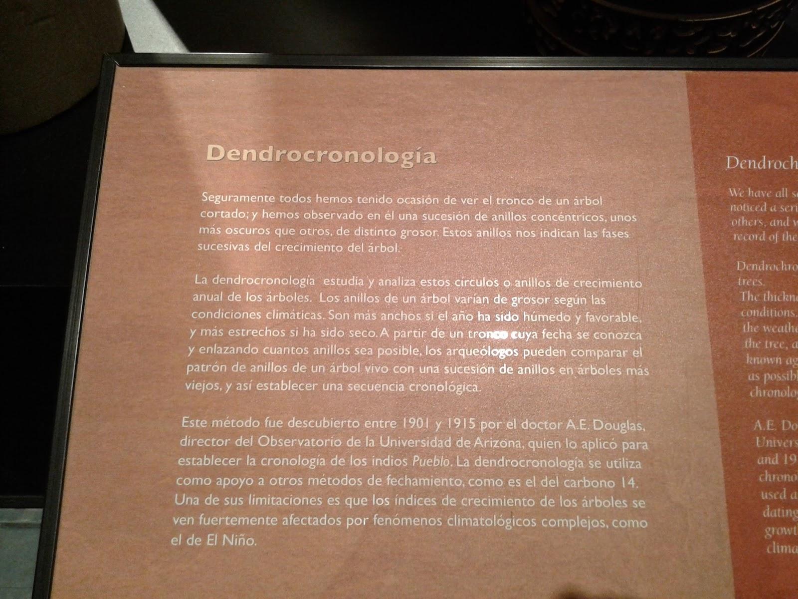 En busca de Teotihuacán. La arqueología de la ciencia