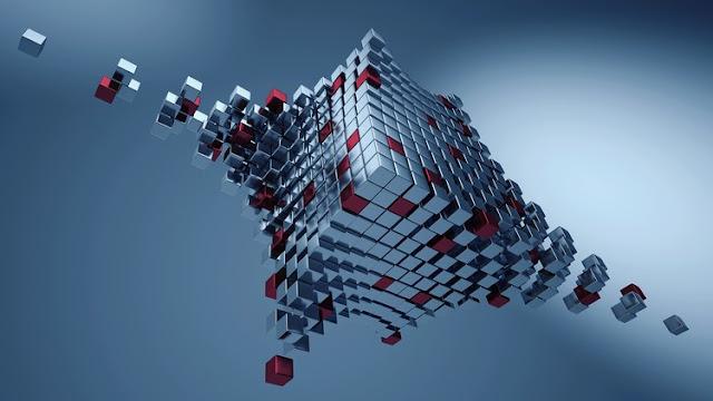 SQL & Database Design A-Z™: Learn MS SQL Server + PostgreSQL
