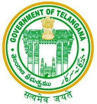 TS SSC Results 2016 Telangana 10th Class Results with Marks & Photo Release Date Time at results.cgg.gov.in
