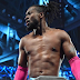 Cobertura: WWE SmackDown Live 12/03/19 - Kofi Kingston will earn a WWE Title Match at Wrestlemania?