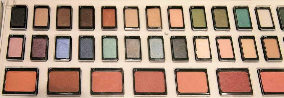 eye shadows and blush colors display.jpeg