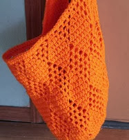 http://www.ravelry.com/patterns/library/diamond-tote-bag