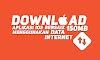 Cara Download Aplikasi iOS Bersaiz Lebih 150MB Menggunakan Data Internet