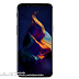 OnePlus 5T with full screen display leaked