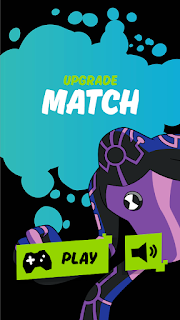 http://theultimatejogos.blogspot.com/2016/10/upgrade-match.html