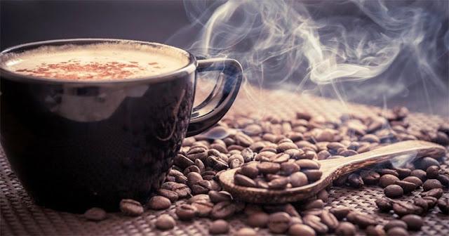 Если вы и дня не можете прожить без чашечки ароматного кофе, то эта страничка - для вас! На ней собраны все материалы нашего сайта, посвященные этому изумительному продукту: рецепты приготовления самого разнообразного кофе, рецепты использования кофейной гущи, гороскопы кофеманов, кофейный юмор и масса всяких интересных штучек, которые мастерят из кофейных зерен. Выбирайте то, что вам по душе, варите свежий кофе по любимому рецепту и наслаждайтесь интересны чтением!Кофемания: от кофейных рецептов и анекдотов до кофейного рукоделия http://parafraz.space/