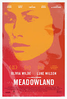 Meadowland (2015) online y gratis