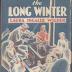 Winter Readings