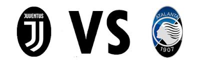 مشاهدة مباراة يوفنتوس واتلانتا بث مباشر بتاريخ 01-10-2017 الدوري الايطالي