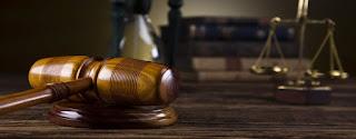 Goresan dan Tulisan Hukum dari Prof. Dr. ANDRY CHRISTIAN, SH, MH