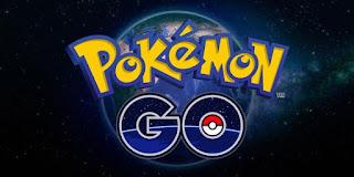 Download Pokemon Go Apk Terbaru Untuk Android
