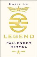 https://www.amazon.de/Legend-Fallender-Himmel-Band-1/dp/3785579403/ref=sr_1_1?ie=UTF8&qid=1489310336&sr=8-1&keywords=legend+1