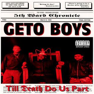 geto boys g code mp3 download