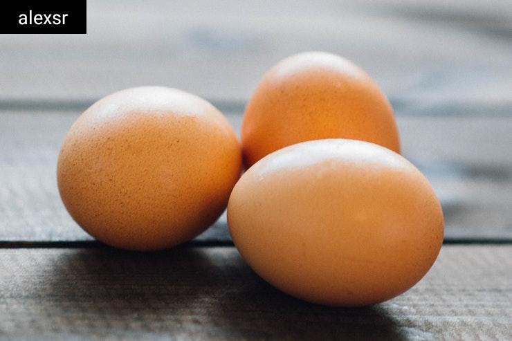 أغذية مضادة للشيخوخة التي من شأنها أن تجعل البشرة تتوهج