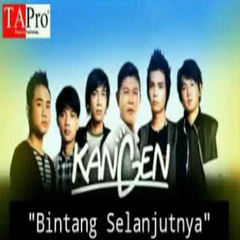 Download Lagu Kangen Band Terbaru