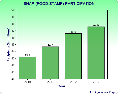 Food Stamps Number To Check Balance