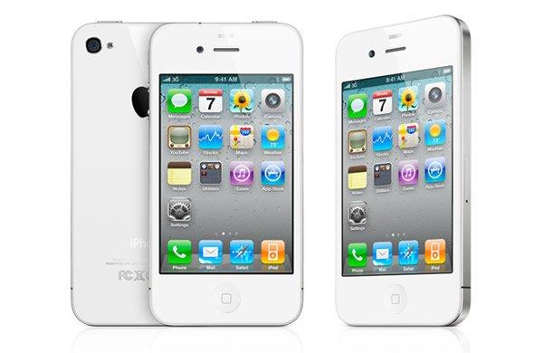 Keunggulan dan Kelemahan Iphone 4
